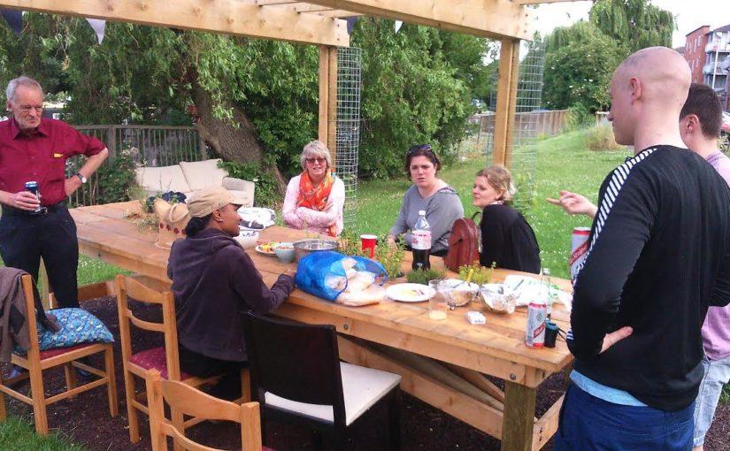 Peacemeal-community-gardening-willington-court