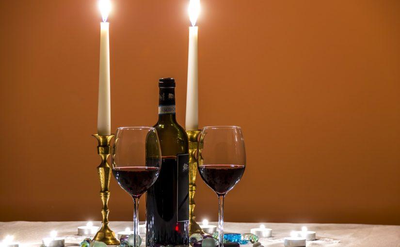 'Green Sabbath' Friday Night Dinner